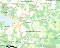 Map commune FR insee code 07142.png