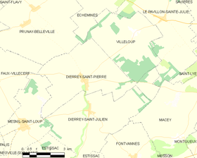 Map commune FR insee code 10125.png