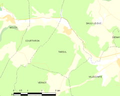 Map commune FR insee code 21620.png