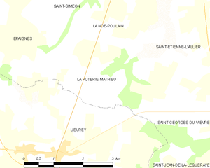 Map commune FR insee code 27475.png