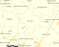 Map commune FR insee code 28383.png