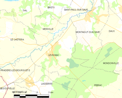 Map commune FR insee code 31297.png