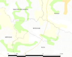 Map commune FR insee code 33064.png