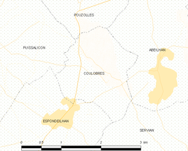 Map commune FR insee code 34085.png
