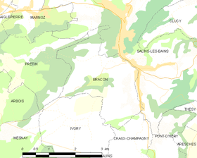 Map commune FR insee code 39072.png