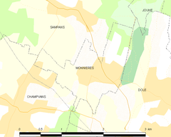 Map commune FR insee code 39345.png
