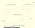 Map commune FR insee code 41121.png