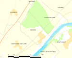 Map commune FR insee code 41134.png