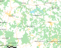 Map commune FR insee code 43199.png