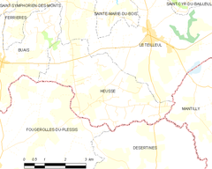 Map commune FR insee code 50245.png