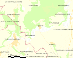 Map commune FR insee code 51056.png
