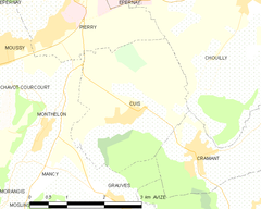 Map commune FR insee code 51200.png