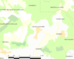Map commune FR insee code 51252.png