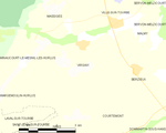 Map commune FR insee code 51646.png