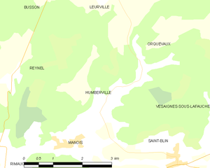 Map commune FR insee code 52245.png