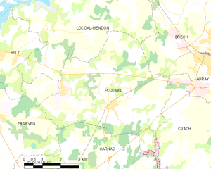 Map commune FR insee code 56161.png