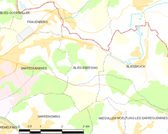 Map commune FR insee code 57092.png