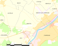 Map commune FR insee code 60665.png