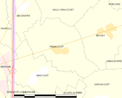 Map commune FR insee code 62353.png