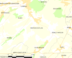 Map commune FR insee code 62882.png