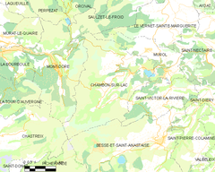 Map commune FR insee code 63077.png