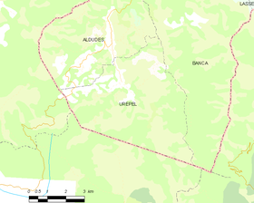 Map commune FR insee code 64543.png