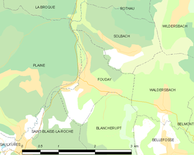 Map commune FR insee code 67144.png