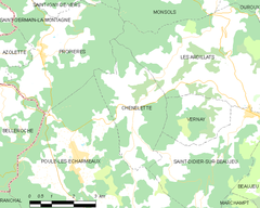 Map commune FR insee code 69054.png
