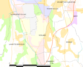 Map commune FR insee code 73329.png