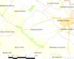 Map commune FR insee code 76048.png