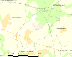 Map commune FR insee code 77127.png