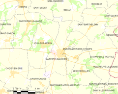 Map commune FR insee code 77182.png