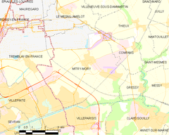 Map commune FR insee code 77294.png