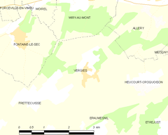 Map commune FR insee code 80788.png
