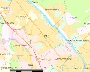 Map commune FR insee code 91228.png