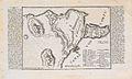 Map of Corfu - Gabriel Bodenehr.jpg