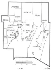 Davis ca zoning map