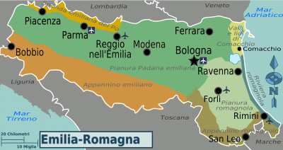Map of Emilia-Romagna IT Voy.png