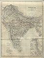 Map of India (1882).jpg