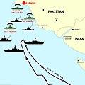Map of Karachi Naval Blockade in 1971-en.jpg