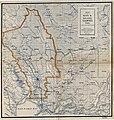 Map of Napa & Solano Counties Cal. LOC 2005625302.jpg