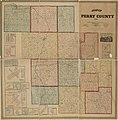 Map of Perry County, Ohio LOC 2012592243.jpg