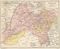 Map of Punjab from The Imperial Gazetteer of India (1907-1909).jpg