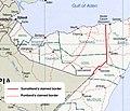Map of somaliland border claims.jpg