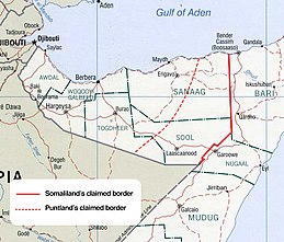 Map of somaliland border claims.jpg