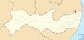 Mapa Timbaúba.png