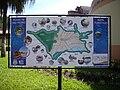 Mapa Turístico de Águas de São Pedro.jpg