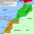 Mapa africa-occicdental-desde-1958.png