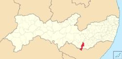 Mapa de Iati (2).png