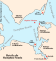 Mapa hampton roads 01.png
